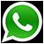 WhatsApp Share